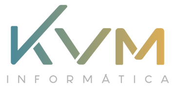 Logo KVM_Informática.png