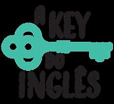 A Key do Inglês_logo_azul.png