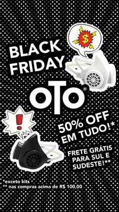 Black Friday Insta Story.jpg