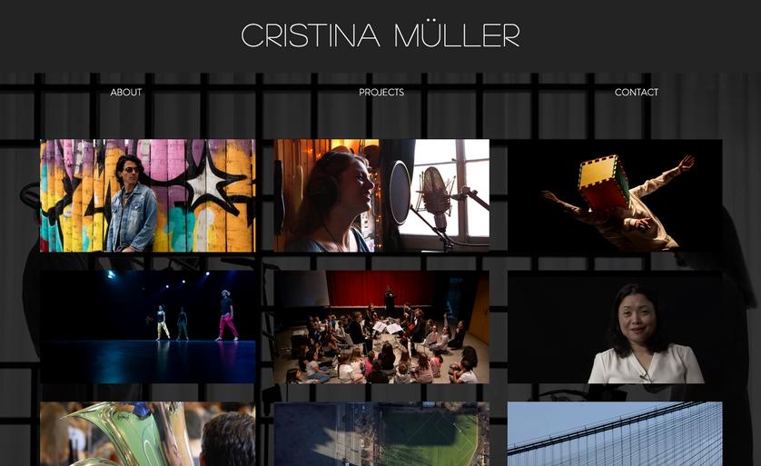 Cris-desktop1.png
