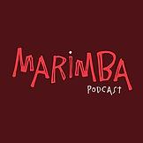 marimba-linkedin.png