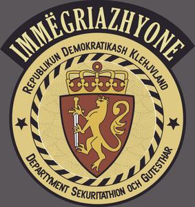placa_imigracao_FINAL para site.jpg