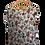 Thumbnail: Blusa Polka