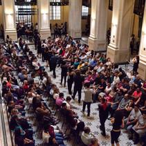 Sciarrino concert.jpg