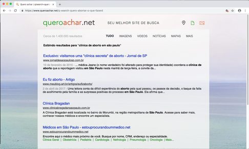 Search Site | Search Results
