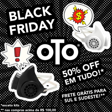 Black Friday Insta Feed.jpg