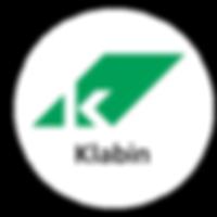 Logo Klabin.png