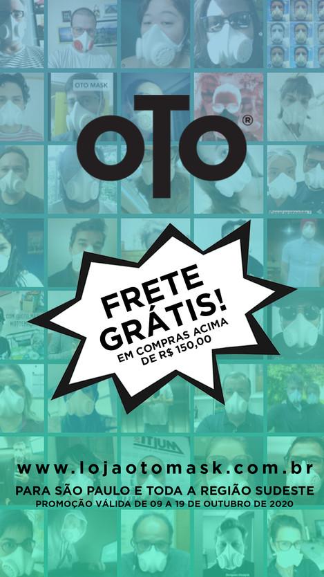 OTO frete gratis outubro story 3.jpg