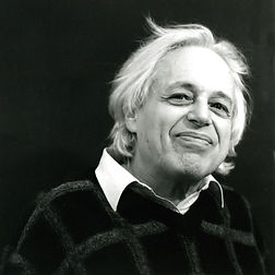 27%20ligeti_edited.jpg