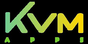 Logo KVM_Apps.png