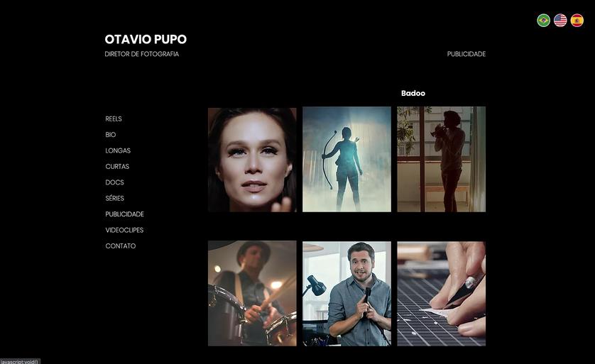 Tavinho-desktop4.png