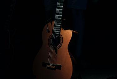 violão_adi-goldstein-fARVSWznseM-unspl