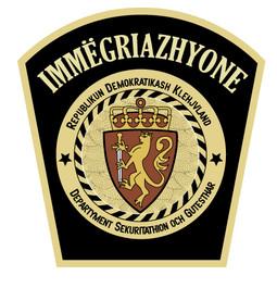imigracao_bracoOK.jpg