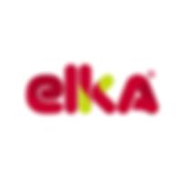 Logo Elka.png