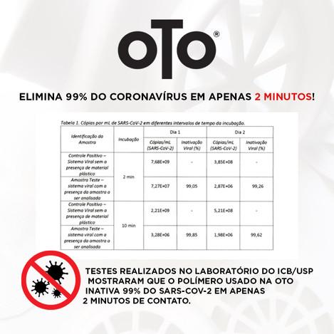 OTO corona-free feed.jpg