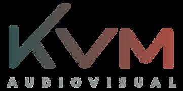 Logo KVM_Audiovisual.png