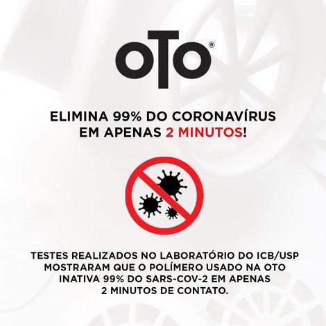 OTO corona-free feed sem tabela.jpg