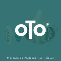 Logo_OTO-verde3.png