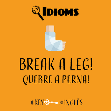 21 02 19_idioms3.png