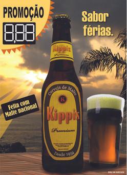 cervejab.jpg