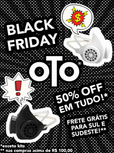 Black Friday mobile final.jpg