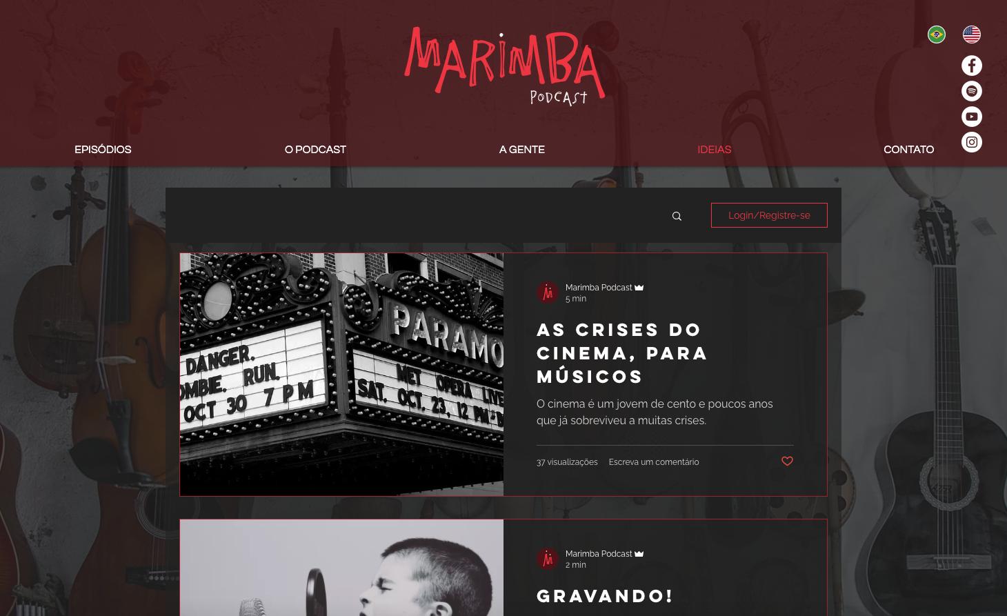 MarimbaPodcast-desktop2.png
