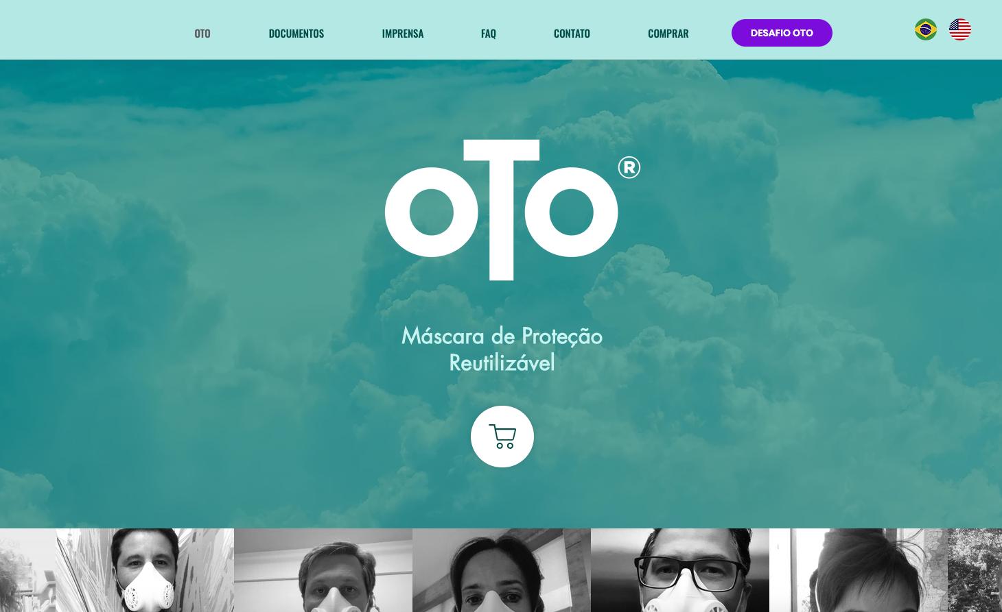 OTO-desktop1.png