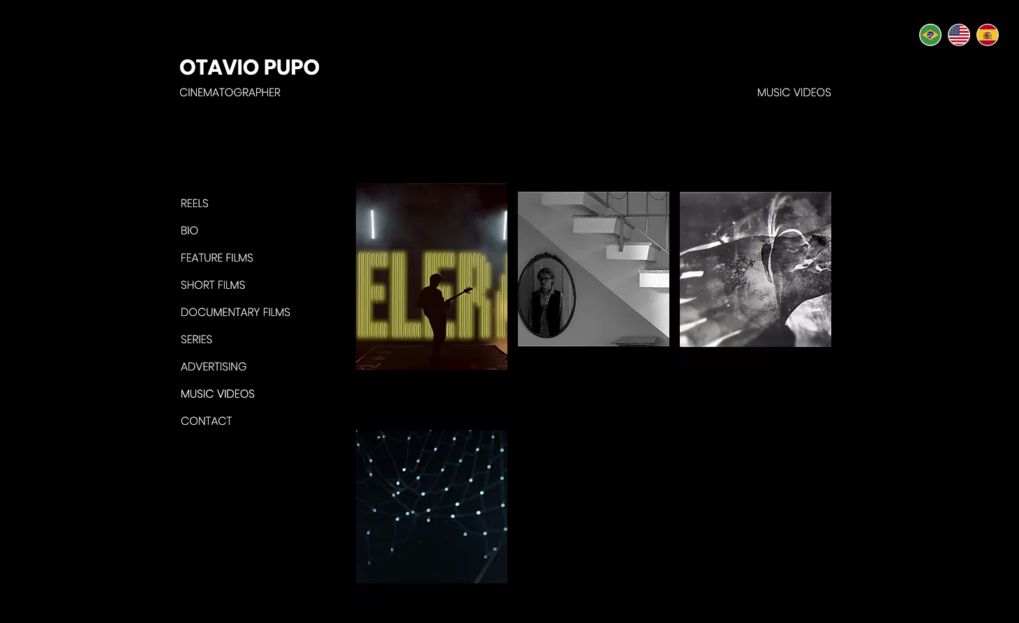 Tavinho-desktop2.png