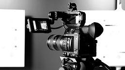 Canon%20C200_edited.jpg