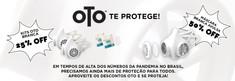 20 12 OTO te protege banner desktop.jpg