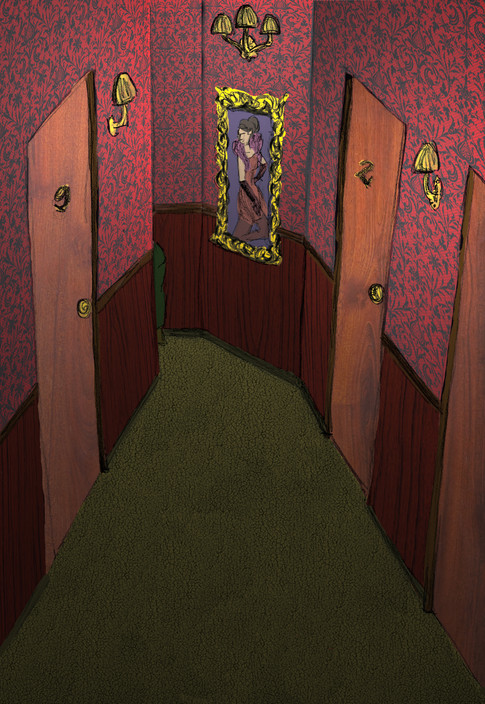 corredor1Ok.jpg