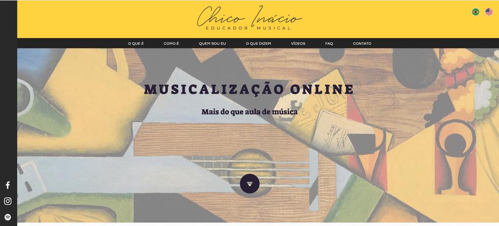 Chico Inácio 1 - home.png