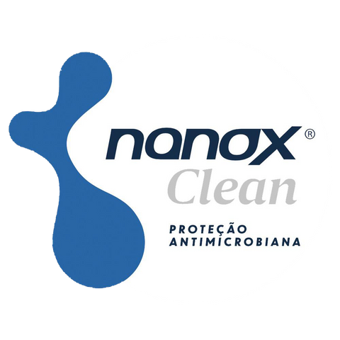 Nanox Clean