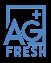 AGFresh aprovado_Prancheta 1.png