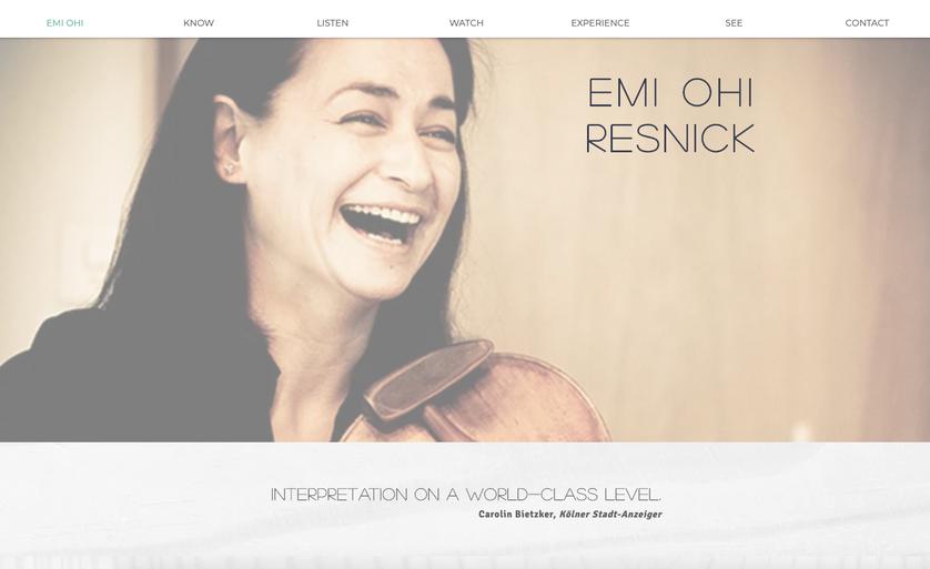 Emi-desktop1.png