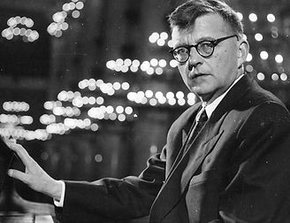 24 Shostakovich_Getty_1200px.jpg
