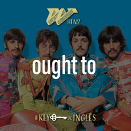 21 06 09_ought1.png