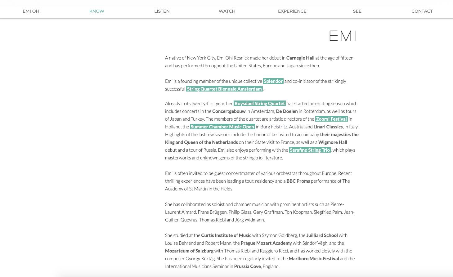 Emi-desktop6.png