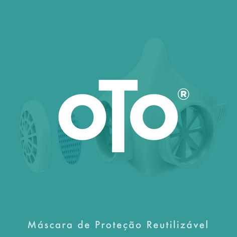 Logo_OTO-verde2.png