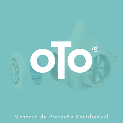 Logo_OTO-verde1.png
