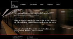 Website (Home)