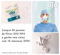 Campanha refil-03.jpg