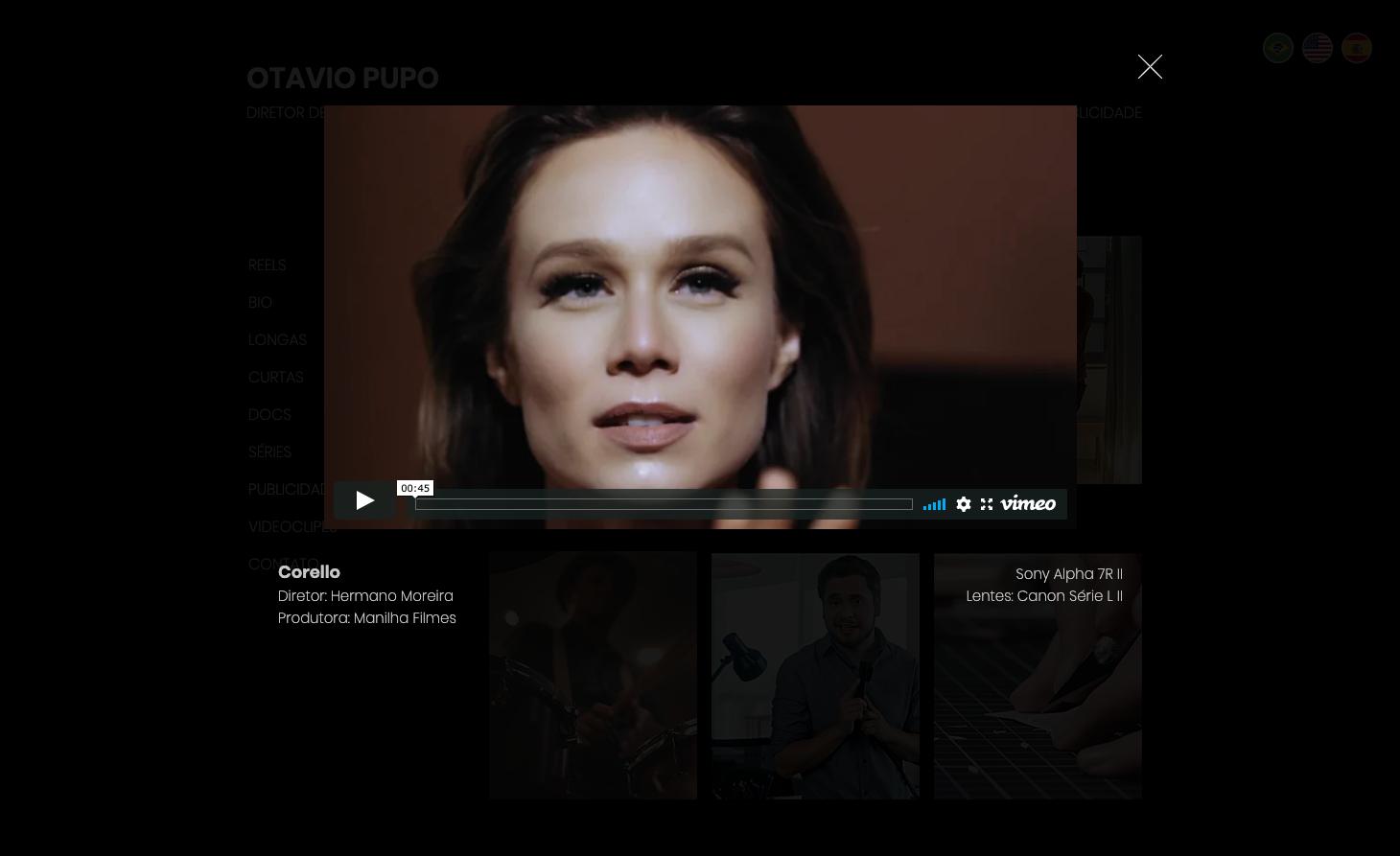 Tavinho-desktop3.png