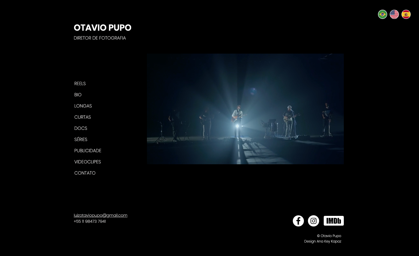 Tavinho-desktop1.png