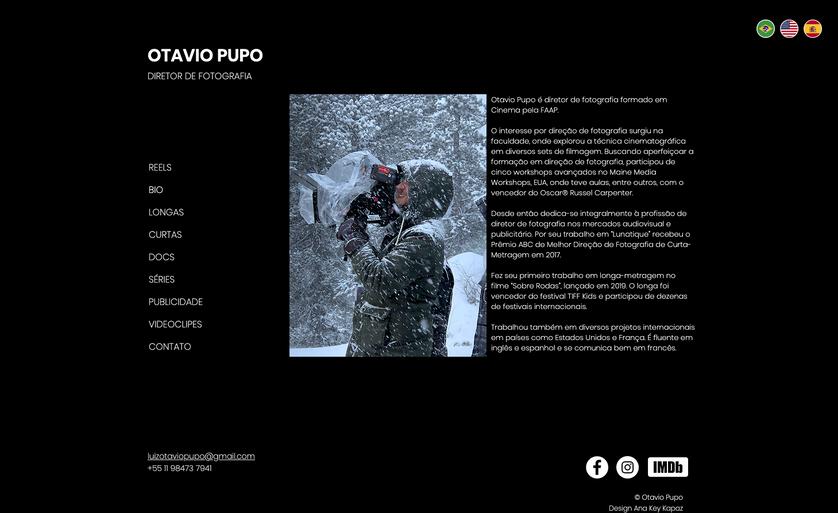 Tavinho-desktop8.png