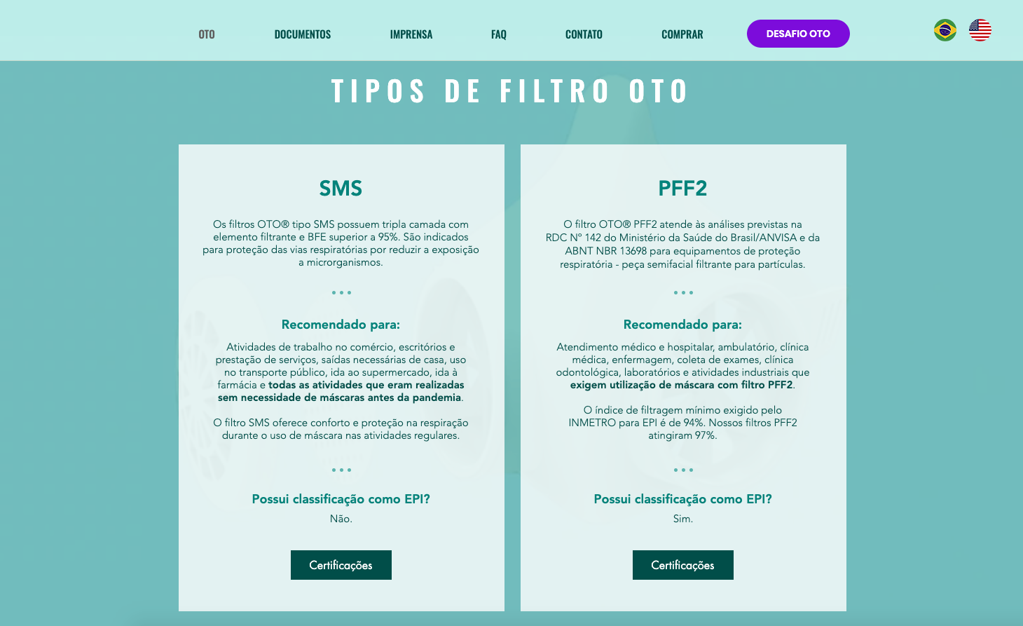 OTO-desktop7.png