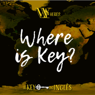 21 06 14_where is key 1.png