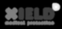 Xield-logo-PB.png