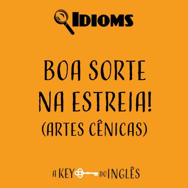 21 02 19_idioms4.png