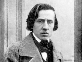 9%20Frederic_Chopin_photo_edited.jpg